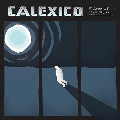 calexico-28-01-14