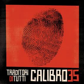 calibro-75-18-01-14