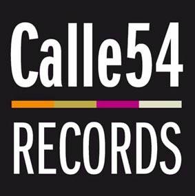 calle-54-16-12-09
