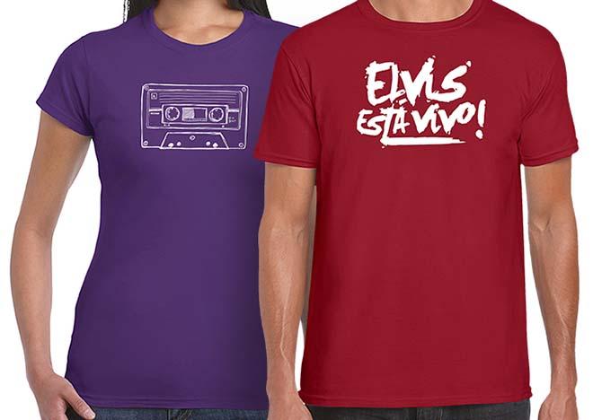 camisetas-06-03-15