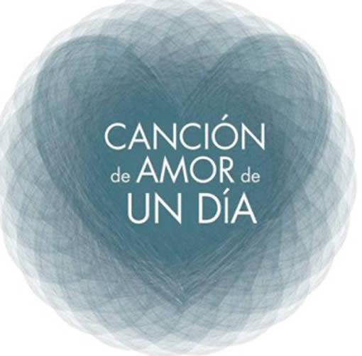 cancion-de-amor-de-un-dia-11-06-13