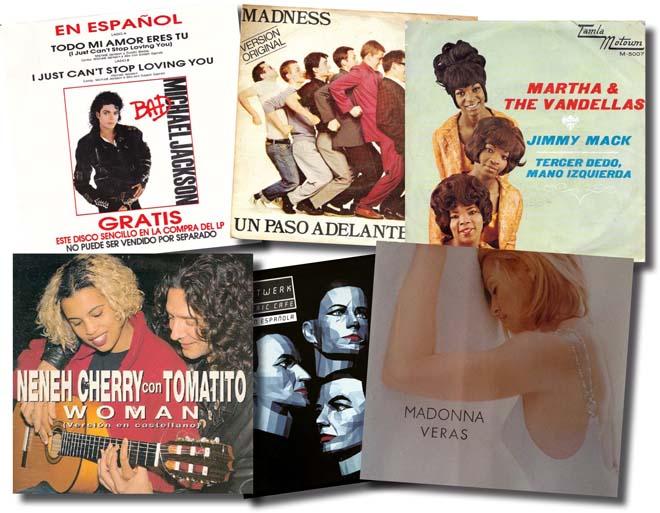 canciones-24-10-14
