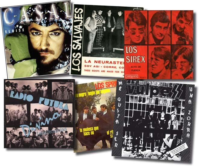 canciones-28-11-14-1