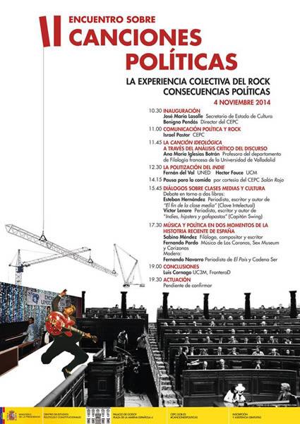 canciones-políticas-21-10-14