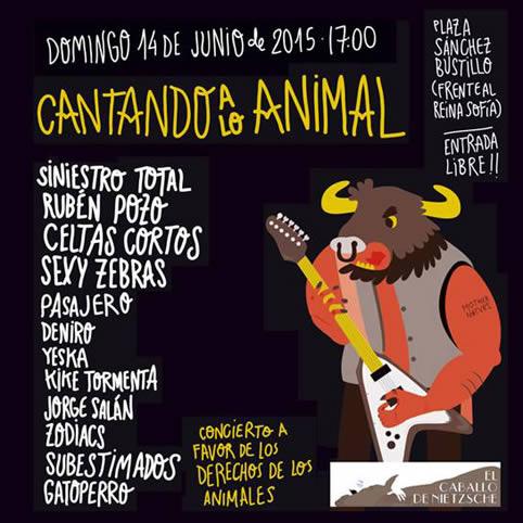 cantando-a-lo-animal-08-06-15