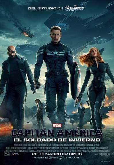 capitan-america-02-04-14