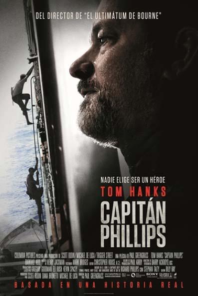 capitan-phillips-21-10-13