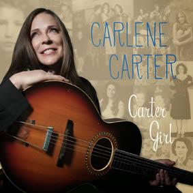 carlene-carter-carter-girl-cd-cover