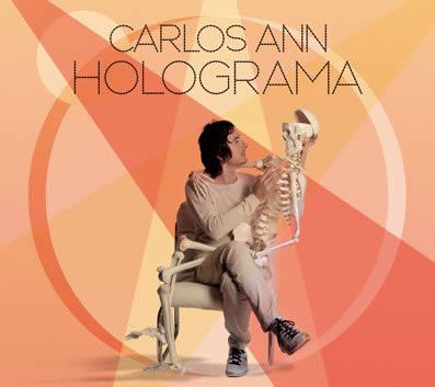 carlos-ann-22-01-15