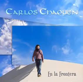 carlos-chaouen-09-05-14