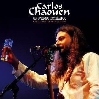 carlos-chaouen-24-09-09
