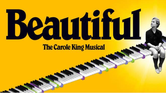 carole-king-14-08-13