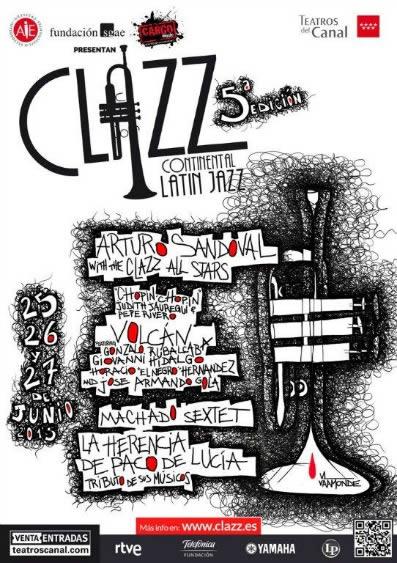 cartel-clazz-continental-jazz-22-06-15-b