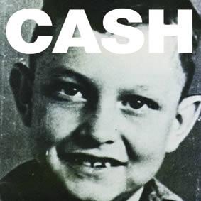 cash-15-01-10