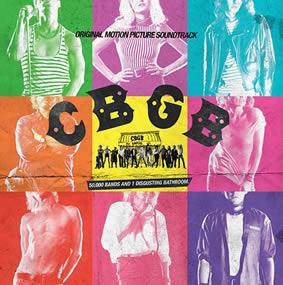 cbgb-03-08-13