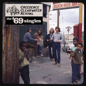 ccr-69-singles-09-0-14