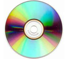 Los 25 años del CD