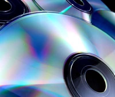 Cierra la última gran fábrica española de discos