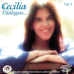 cecilia-05-11-13