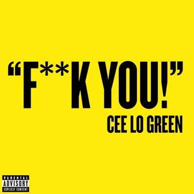cee-lo-green-06-08-14-b