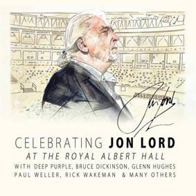 celebrating-jon-lord-09-07-14