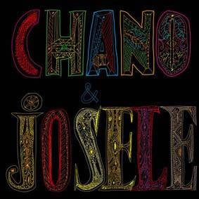 chano-josele-22-09-14