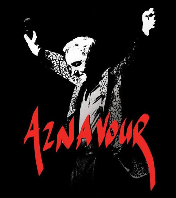 charles-aznavour-07-02-15