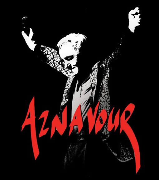 charles-aznavour-07-05-14
