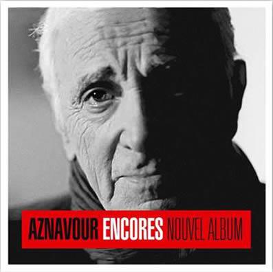 charles-aznavour-25-03-15