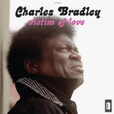 charles-bradley-23-12-13