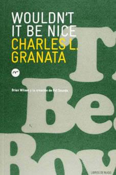 charles-granata-15-07-13