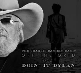 charlie-daniels-10-02-14