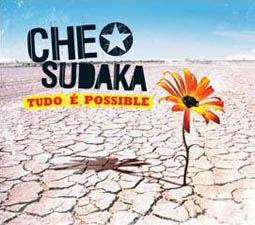 che-sudaka-11-11-09