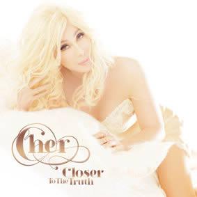 cher-03-09-13