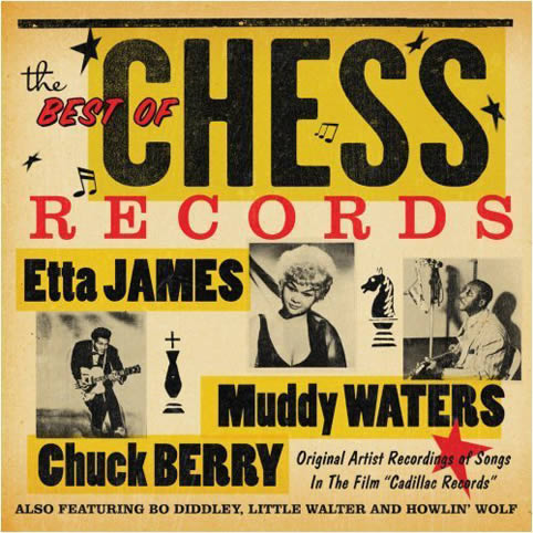 chess-records-30-07-13