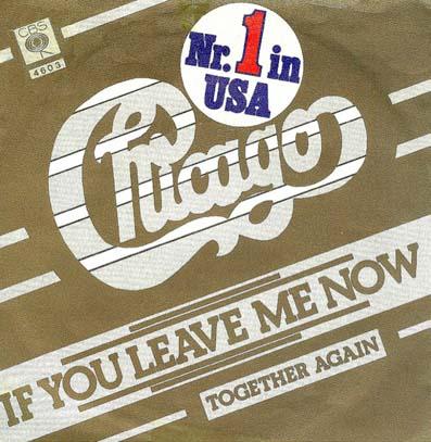 chicago-23-10-13