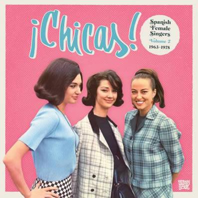 chicas-17-03-15