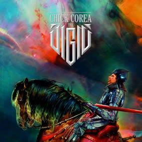 chick-corea-the-vigil-24-07-13
