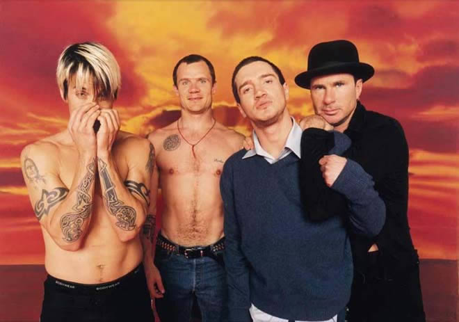 chili-peppers-06-01-10