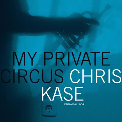 chris-kase-26-12-13
