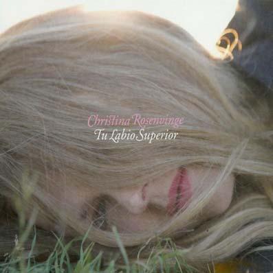 christina-rosenvinge-04-11-13