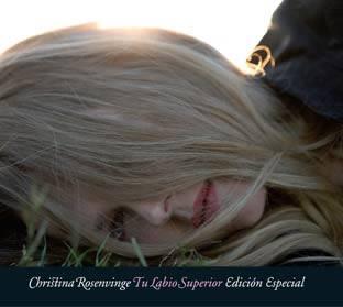 christina-rosenvinge-21-02-10