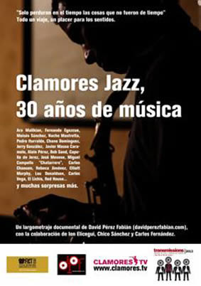 clamores-13-03-14