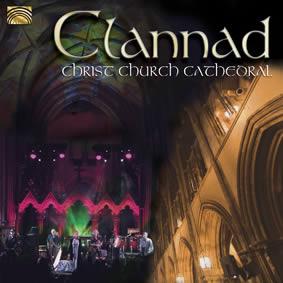 clannad-22-05-13