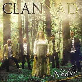clannad-22-12-13