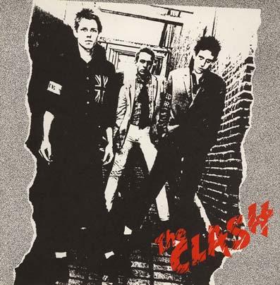 clash-03-10-13-b