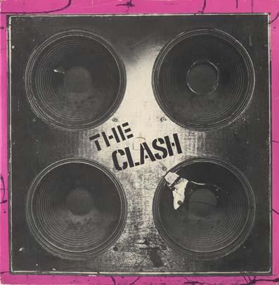 clash-03-10-13-c
