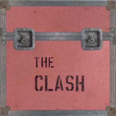 clash-09-09-13-b