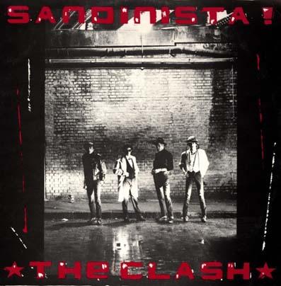 clash-sandinista-12-12-13
