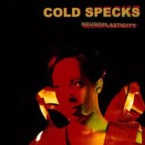 cold-speaks-01-09-14